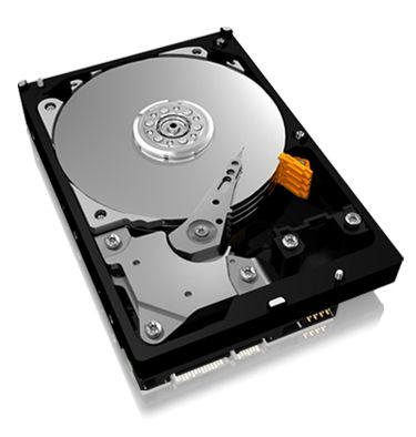 3TB Disk Drives