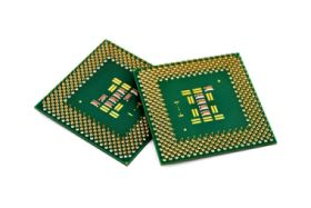 2 processors