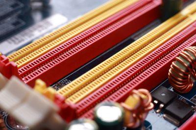 computer memory dimm_slots