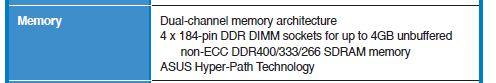 computer memory Manual