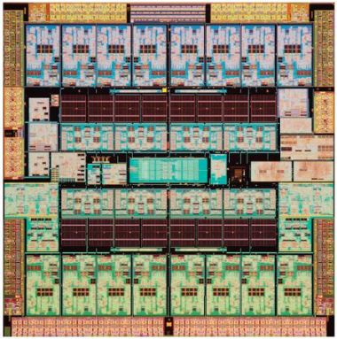 Oracle sparc t3 cpu could be used in artificial intelligence