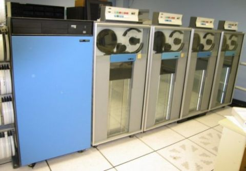 what-is-a-mainframe-computer-6250
